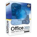 微软Office 2003(中文标准版) 办公软件/微软