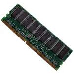 戴尔内存 512MB/PC-2100(DELL PowerEdge)