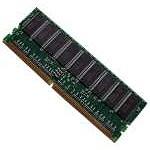 IBM  内存512MB/PC-1600/E(x255/x360)