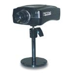 趋势TV-IP200 网络摄像机/趋势