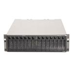 IBM  TotalStorage DS4300