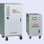 SIGA  JJW 20KVA 稳压电源/SIGA
