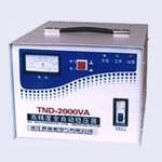 SIGA  TND-15KVA(立式)