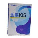 金碟KIS V7.5行政事业版(单用户) 财务及管理软件/金碟