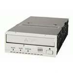 Sony  AIT SDX-400V/RP 磁带机/Sony