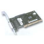 LSILOGIC  LSI 20160 SCSI/SAS控制卡/LSILOGIC