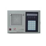 趋势CTV3000F4 安防监控系统/趋势