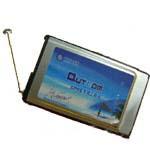 量子660G 无线上网卡/量子