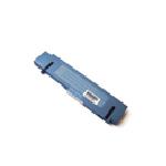 联想锂离子笔记本电池(S220-S280 M772)图片
