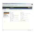 Veritas Backup Exec/v9.1/光纤模块选件