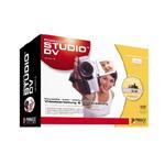 品尼高Studio V8笔记本专用 多媒体视频/品尼高