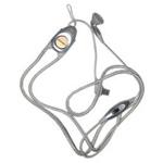 三星原装耳机