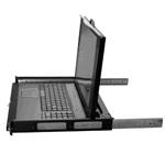 固网IKR16D KVM切换器/固网