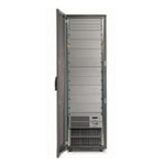 惠普StorageWorks EVA6000 磁盘阵列/惠普