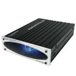 Thermaltake  Hardcano 14(A2321) 移动硬盘盒/Thermaltake