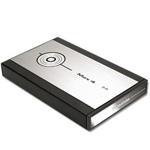Thermaltake  Max4 5.5(A2296) 移动硬盘盒/Thermaltake