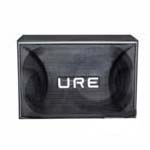 URE UR 602 音频及会议系统/URE
