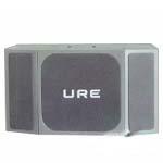 URE UR-120 音频及会议系统/URE