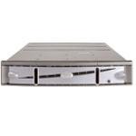 EMC AX100 磁盘阵列/EMC