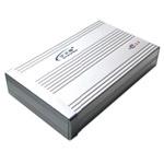 宇之星525U2-B 移动硬盘盒/宇之星