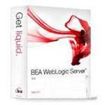 BEA WebLogic Server 9.0 数据库和中间件/BEA