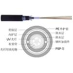 长光GYTY53(单模光纤) 光纤线缆/长光