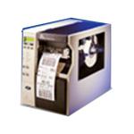 Zebra  220XiIIIPlus 条码打印机/Zebra