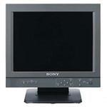 索尼LMD-1420 监控设备/索尼