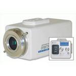 LG  LVC-S20HP 网络摄像机/LG