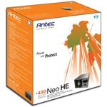 ANTEC NEO HE-430