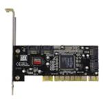 西霸SATA3114-150R阵列卡 RAID控制卡/西霸