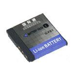 GJT国际通数码摄像机锂电池(索尼G-FF71) 电池/GJT国际通