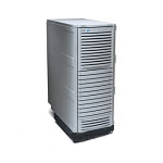惠普HP 9000 N4000 小型机/惠普