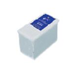 E代e-057 墨盒/E代