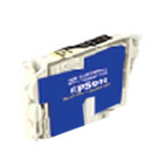 E代BCI-21BK 墨盒/E代