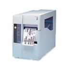 Intermec 4420 条码打印机/Intermec