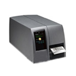 Intermec PM4i 条码打印机/Intermec