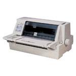 爱普生LQ-670k+T 票据打印机/爱普生