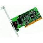 Intel8390PT 网卡/英特尔