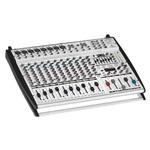 百灵达MX802A 音频及会议系统/百灵达
