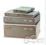 RAD RAD MAXcess-3000/3004 复用器/RAD