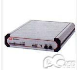 RAD RAD DV-MUX3 复用器/RAD