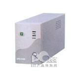全力UPS-H1000 UPS/全力