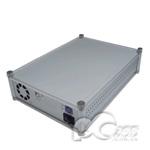 长寿FR-8510 移动硬盘盒/长寿