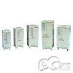 全力QL-1.5KV UPS/全力