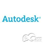 AutoDesk AutoCAD 2005 中文/英文 图像软件/AutoDesk