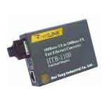 netLINK HTB-1100S(60Km)
