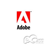 ADOBE After Effects 5.5 for Mac&Win 图像软件/ADOBE