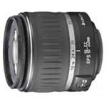 佳能EF-S 18-55mm f/3.5-5.6 II USM