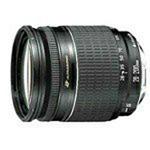 佳能EF28-200mm f/3.5-5.6 USM